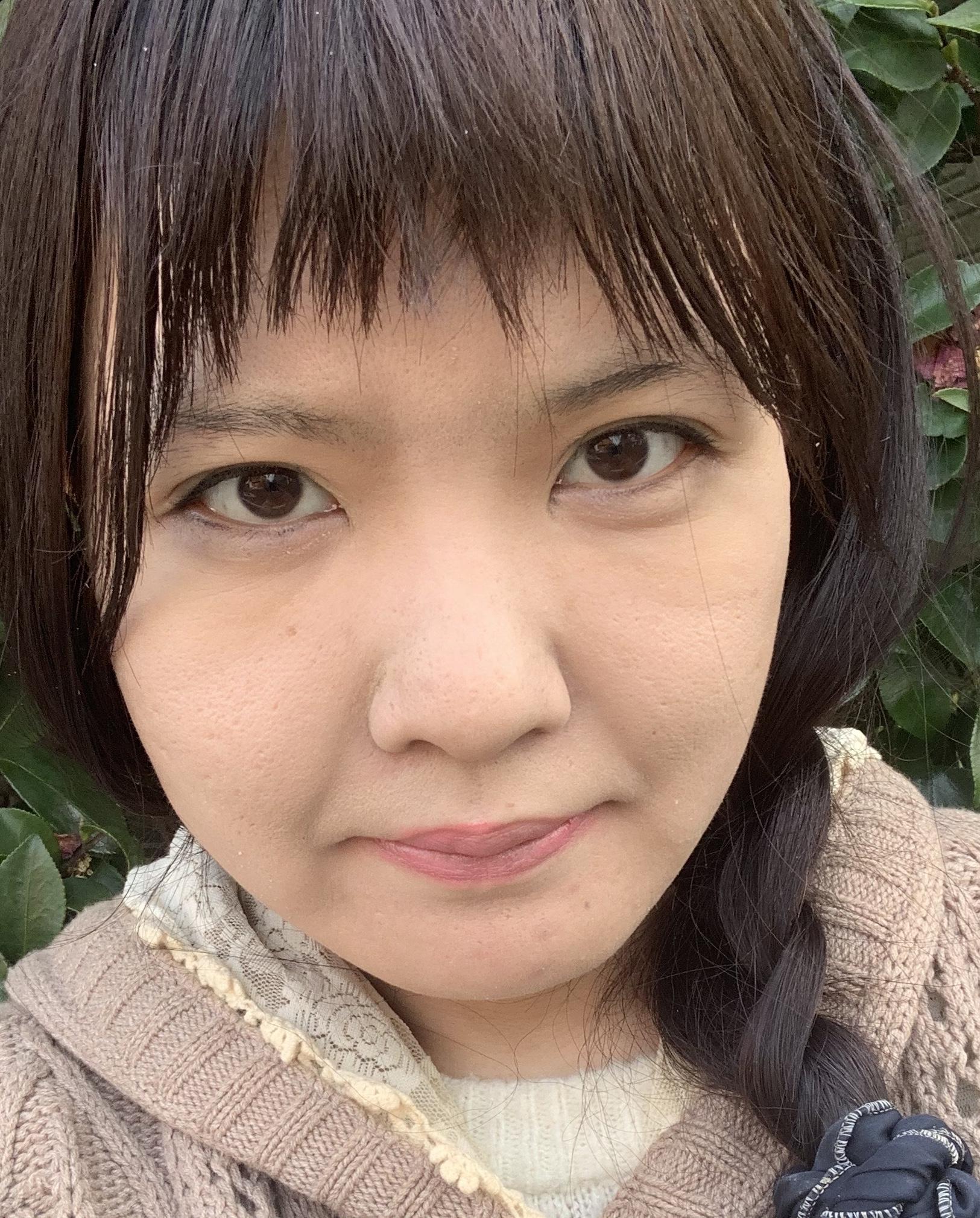 報告 佐藤健 結婚